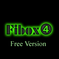 Fibox4 free demo version