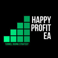 Happy Profit EA