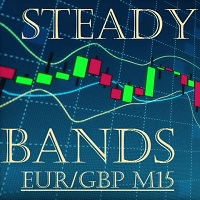 Steady Bands