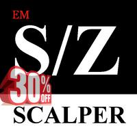 SZ Scalper
