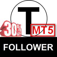 TFollower MT5