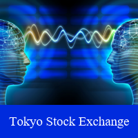 The Tokyo Stock Exchange Sessions Hours