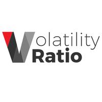 VolatilityRatio