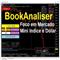 BookAnaliser