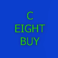 C eight buy