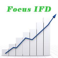 Focus IFD