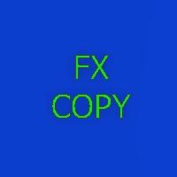 FX copy