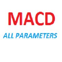 MACDAllParam