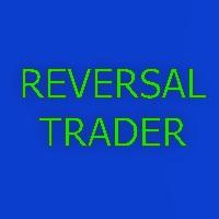 Reversal Trader