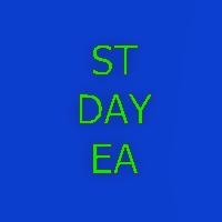 ST Day