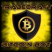 Trade bitcoin on mt5