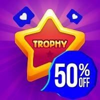 Trophy EA
