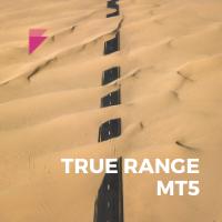 True Range MT5