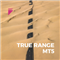 True Range MT5