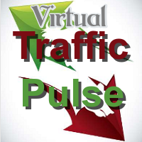 Virtual Traffic Pulse