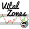 Vital Zones