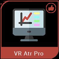 VR ATR Pro