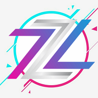 Wave Z MT4