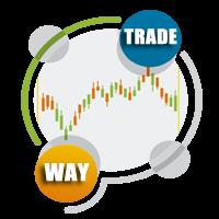 Way Trade
