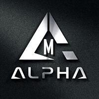Alpha Multi