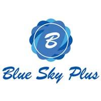 Blue Sky Plus