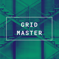 Grid Master Trend