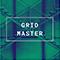 Grid Master Trend