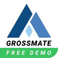 GrossMate Demo