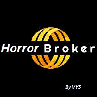Horror Broker
