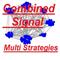 Multi Strategist Select Signal