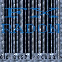 Signal indicator Cma 2 Cjcf