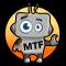 Terminator MTF indicator MT4