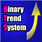Binary Trend System