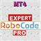 Expert Robocode Pro MT4