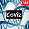 Free Scalper Coviz