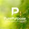 Pure Purpose EA MT5