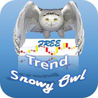 SnowyOwlFree