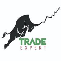 Trade Expert