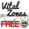 Vital Zones FREE