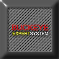 Buckeye Expert System