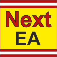 EA Next