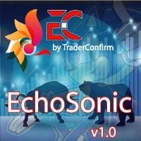 EchoSonic Model