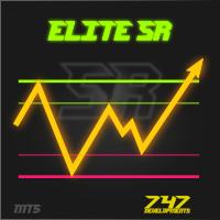 Elite SR MT5