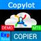 Exp Copylot Client for MT5 Demo