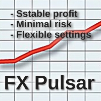 FX Pulsar for MT5