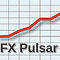 FX Pulsar for MT5
