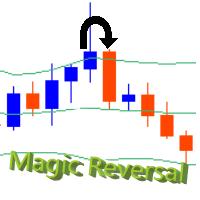 Magic Reversal