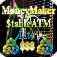 MoneyMaker StableATM Lite