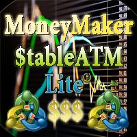 MoneyMaker StableATM Lite