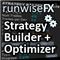 Strategy Builder plus Optimizer by RunwiseFX MT4